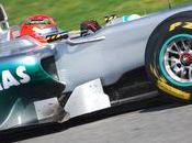 Essais Jerez Jour Schumacher confirme