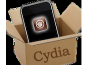 Réparer erreurs Cydia /usr/bin/dpkg returned error code