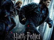"""""""Harry Potter Reliques Mort-1ère partie""""."""