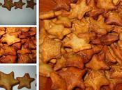 recette beignets carnaval chocolat l'espagnol.