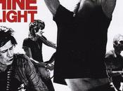 Rolling Stones #4-Shine Light-2006/08