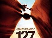 HEURES (127 HOURS) Danny Boyle