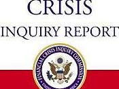 OFFICIEL Rapport d'enquête crise financière, Commission ANGELIDES