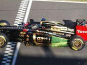 Essais Jerez Heidfeld signe meilleur temps