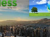 Paperless: l'écoresponsabilité données