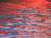 Venise l'infini