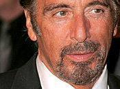 Pacino jouer rôle peintre Matisse