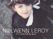 Nolwenn Leroy Martolod (clip)