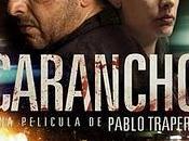 Carancho Pablo Trapero (Argentine)