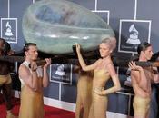 Grammy Awards 2011 Toutes photos stars tapis rouge