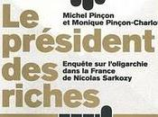 """""""parti riches"""" fustige gauche """"ultra caviar"""