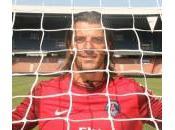 Grégory Coupet confirme retraite saison