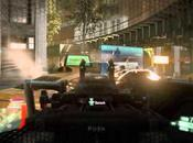 [VIDEO] Nouvelle séquence gameplay pour Crysis