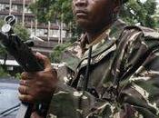 jeune reporter haïtien pleine