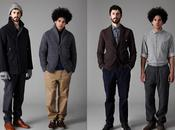 Folk 2011 collection lookbook