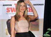 Jennifer Aniston famille croit toutes rumeurs elle