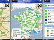 L'application eco-citoyenne Iphone l'ADEME