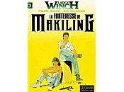 Largo Winch Jean Hamme