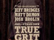 Concours livres True Grit gagner