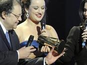 victoires musique classique 2011