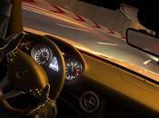 [actu GT5] fâche Votre sauvegarde Gran Turismo risque sauter