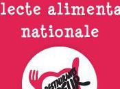 blogueurs mobilisent pour Restos Coeur collecte 2011