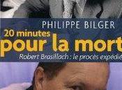minutes pour mort