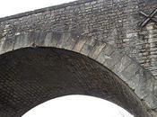 Pont Codolet. (part