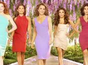 Desperate Housewives saison lettre d'adieu synopsis l'épisode (spoiler)