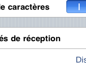 iPhone Delivery iOS4