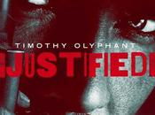 (US) Justified, saison immuable Kentucky