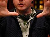 conseils d'écriture Joss Whedon