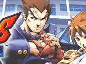 Rival School: licence oubliée Capcom!?