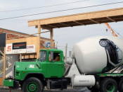 Smart s'invite camions ciment