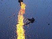 Pollution Équateur amende historique pour Chevron