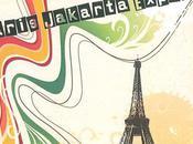 Paris Jakarta Express