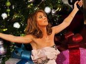Céline Dion Elle retour Vegas
