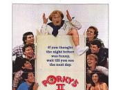 Porky's (1983)