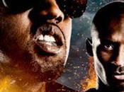 """Brand Content Kobe Bryant """"The Black Mamba"""" (Nike)."""