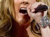 Céline Dion enchantera Oscars