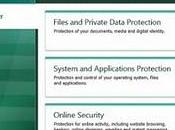 Kaspersky Internet Security 2011 licences
