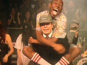 Tyler, Creator Hodgy Beats Sandwitches