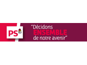 """""""Décidons ENSEMBLE notre avenir"""""""