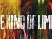 Radiohead king limbs, leur nouvel album déjà dispo téléchargement