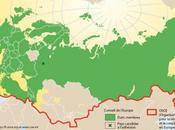 Après sommet d'Astana (OSCE)