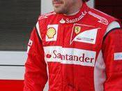 Fernando Alonso demeure confiant