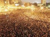 combat écrivains égyptiens