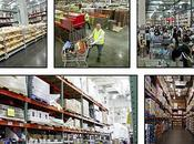 COSTCO WHOLESALE (Osaka)