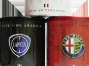 petit café italien