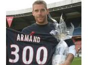 Sylvain Armand dans